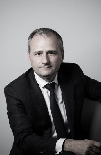 Christophe Achard