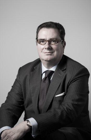 François Charlet