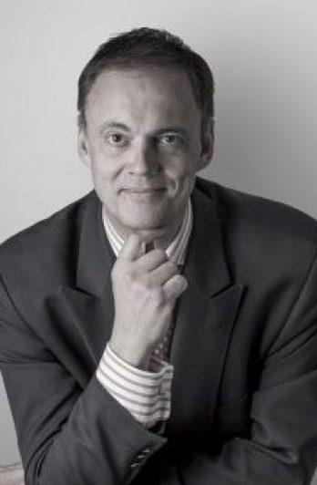 Herve Stulemeyer