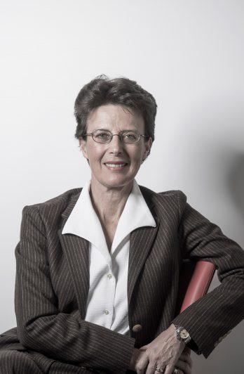Myriam Combet